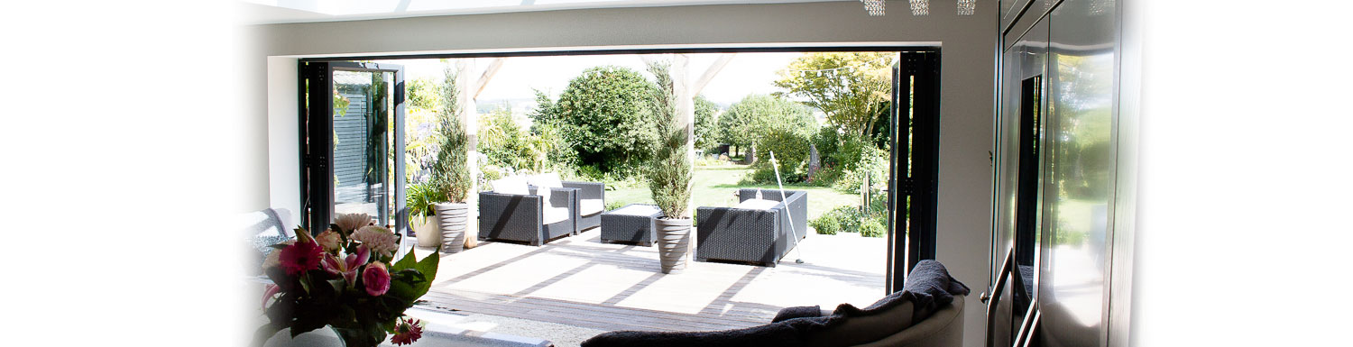 Cambridge Home Improvement Co Ltd-multifolding-door-specialists-cambridgeshire