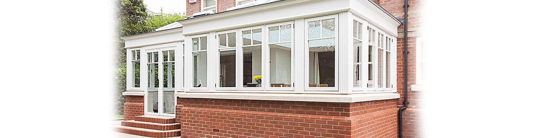 Cambridge Home Improvement Co Ltd-orangery-specialists-cambridgeshire
