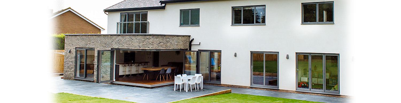 aluminium-window-doors-specialists-cambridgeshire