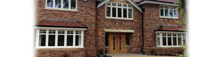 window-doors-specialists-cambridgeshire